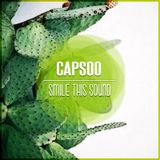 Capsoo // Smile This Mixtape #8