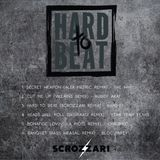HARD TO BEAT Promo Mix (Mixed by SCROZZARI)