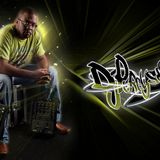 Reggaeton Extravaganza Vol.1 Daddy Yankee vs Don Omar