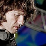 Hernan Cattaneo - Live @ Calypso Club (Tunisia) - 27-07-2006
