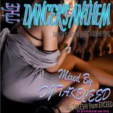 DANCER'S ANTHEM Vol.1