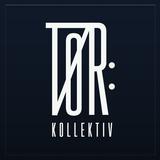 Re:Master @TØR: Kollektiv Night in Good Time Radio 26.05.15 live set