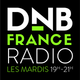 DnB France Radio #059 - Mid 2016 Retrospective