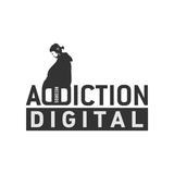 ADDICTION DIGITAL podcast # 1  /  PAUL SG  /  december 2012