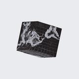 Demiurgian Shapes - Exotip X Ang3l Sp1der (B2B Live DJ set)
