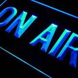 Mal Hombre @ Turbulence Radio ..21/10/2015 ..