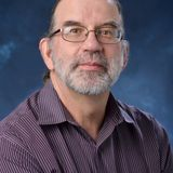 #environment @NSIDC Director Mark Serreze talks about changes in the Cryosphere with Newsfeed