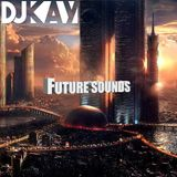 Future Sounds (December 2015)