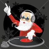Dj Disco Assasin - 122018 - Christmas Time In The City Podcast 138