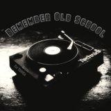 Dj Taska - Remember Old School