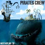 Mixtape 2009 Side A