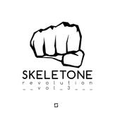Skeletone - Procedure Recordings Promo Mix