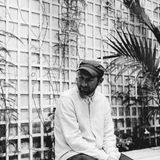 Gondwana Records: Matthew Halsall // 04-12-19