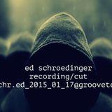 schr.ed_15.01.17@groovetech
