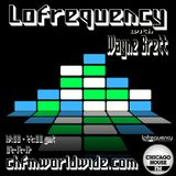 Wayne Brett's Lofrequency Show on Chicago House FM 02-12-17
