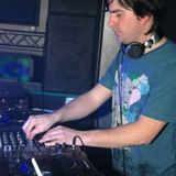 FABIAN PRAVISAN - GAMBA DJ SET - NOCHENTOSO REMIX - OCTUBRE 2012