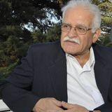 @HugoE_Grimaldi audio nota completa a Ado Pignaneli (Economista Ex Pte del BCRA) Periodismo A Diario