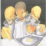 DJ Manolo - Fastbreak Discotek - Groove Bagasch