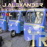 J.Alexander - /pra_grsiv/:Destinations MNL 24 June 2017