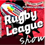 WA12-Rugby-League-Show - 10-12-18