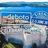 Deboto Festival Mix