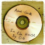 Avant Garde in The House #22 - 2014 YEAR MIX by Ozzy Grayf