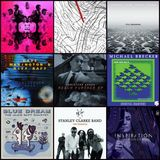 The Blueprint on Jazz FM Saturday May 26th 2018