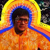 Headz.FM episode #154: Pete OntheCorner mix