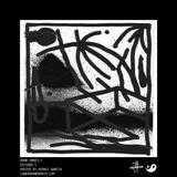 BOMB SMARTLY EP.1 HOST ASONIC