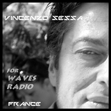Vincenzo Sessa for WAVES Radio #2