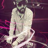 post disco remixes spacid studios  santiago saa vol 14 part 2 of 3