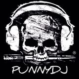 Punnydj mix drum and bass