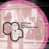 Cem Ceylan SPUN Back together again