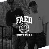 FAED University Episode 59 - 05.29.19