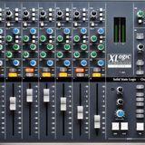 Project - Mohicans -2012_-_ DJ HUU_-_(fl studio)(version 1)