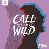 254 - Monstercat: Call of the Wild (Sullivan King & Grabbitz Takeover)