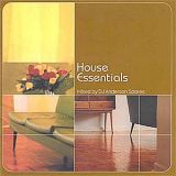 House Essentials, mixed by DJ Anderson Soares