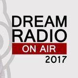 Dani Rama - Dream Radio #003