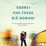 10.5.18  Diretta con Miriam Candurro