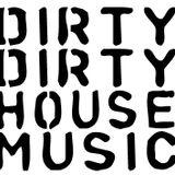 Mick Matrix 19 - ... turn me upside down !!! upliftin´ House Disco Vocalhouse Electro
