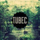 Tubec & Tantra - Rain (Mjh Remix)