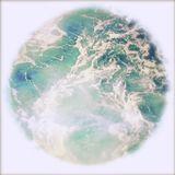 B&SR Mixtape 001 - byron / vague mémoire : A Trip Down Memory Wave