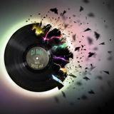 DJ Safri - 2012 Global mix-up