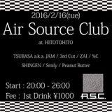 2015_12_15 A.S.C.