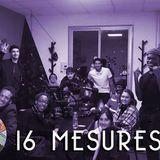 16 Mesures - 19.11.18