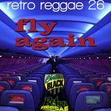 Retro Reggae 26