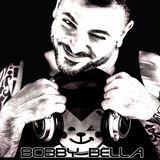 100% - Bobby Bella