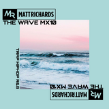 THE WAVE MX10 | TWEET @DJMATTRICHARDS