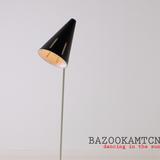 bazooka mtcn - dancing in the sun