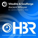 Vitodito & Soulforge - Ancient Whisper (Original Mix)